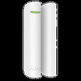 AJAX Détecteur magnétique de porte/fenêtre