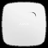 Ajax Détecteur de fumée