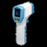 Thermomètre infrarouge de précision