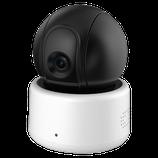 Caméra IP WiFi 2 Mégapixels X-Security Dahua compatible avec Alarme Ajax