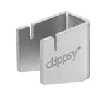 Wandhalter für clippsy® IV