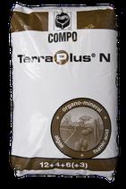 COMPO TerraPlus® N 12+4+6 (+3+4)