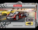 Carrera 25206 Power Boost