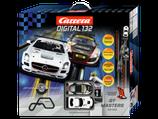 Carrera 30152 Digital GT Masters