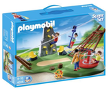 Playmobil 4015 Spielplatz
