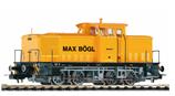 Piko 71138 V 60 Max Bögl
