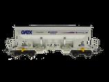 Tillig 501554 Selbstentladewagen Faccns der GATX