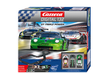 Carrera 30007 Digital 132 GT Triple Power
