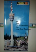 Faller 969 Fernsehturm