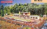 Vollmer 6666 Pferderennbahn
