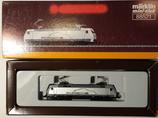 Märklin 88521 BR 152 DB AG Porsche Lok