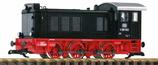 Piko 37530 Diesellok V 36 DB für G Spur
