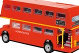 Cobi 1885 London Bus