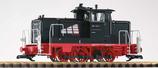 Piko 37524 Diesellok BR 363