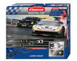 Carrera 30160 Digital Long Race