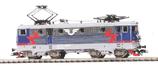 Märklin 3341 H0 E-Lok Rc2 der SJ Schwedischen Staatsbahn