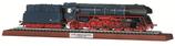 Märklin 39208 Dampflokomotive BR 01.5 Öl mit Schlepptender