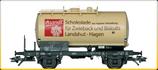 Märklin 46431 Kesselwagen Brandt