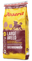 JOSERA Large Breed 26/14 (ADULT)