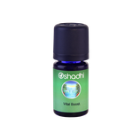 Vital Boost  (Duftmischung) - 10 ml