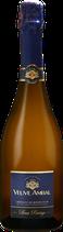 Crémant Prestige de Bourgogne