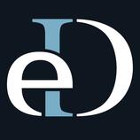 Licentie eID-reader (1 jaar / 1 PC).