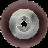 275 - 300mm HSS-E Afkortzaag TiAIN