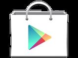 APP Móvil  (Android)