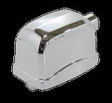 Toaster Lug SN/TT