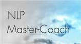 NLP Master-Coach