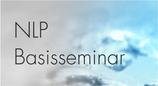 NLP Basisseminar 2019 - hier anmelden