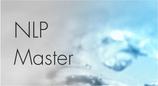 NLP Master - hier anmelden