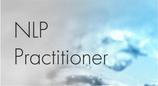 NLP Practitioner - hier anmelden