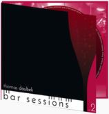 Bar Sessions Vol.2