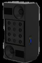 EKOS Acoustic TL2-4K