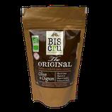 Biscru Olive-Zwiebel