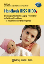 Handbuch KISS KIDDs