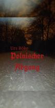 POLNISCHER ABGANG