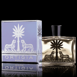 Ortigia Gelsomino Eau de parfum 100 ml spray