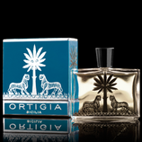 Ortigia Sandalo Eau de parfum 100 ml spray