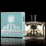 Ortigia Florio Eau de parfum 100 ml spray