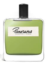 Olfactive Studio Panorama Eau de Parfum 100ml