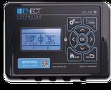 SENECT MONITOR|4  WLAN Monitoring Controller