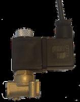 SENECT  Solenoid valve oxygen
