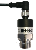 SENECT water level sensor EPS