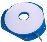 ENVIROCERAMIC high pressure ceramic Diffusor ECD200 / ECD400