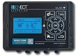 SENECT SENECT|ONE- Multifunctional aquaculture control unit