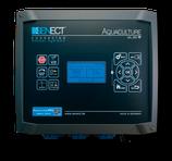 SENECT AQUACULTURE|CONTROL  Multifunctional Aquaculture Controller