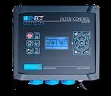 SENECT FILTER|CONTROL  Sensor-based Filter Control