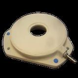 ENVIROCERAMIC ceramic Diffusor ECO3D 200 for ozone applications